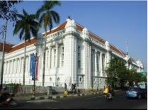 Bank Museum Indonesia