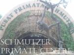 Schmutzer Primate Centre