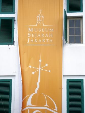 Jakarta Museums