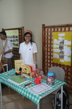 BINUS - Combined IB Indonesian Schools Personal Project Exhibition (3)