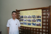 BINUS Combined IB Indonesian Schools Personal Project Exhibition (96)
