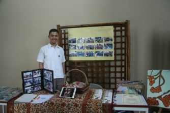 BINUS Combined IB Indonesian Schools Personal Project Exhibition (97)