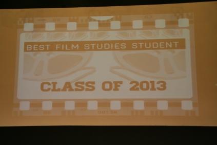 Film Studies Assembly4