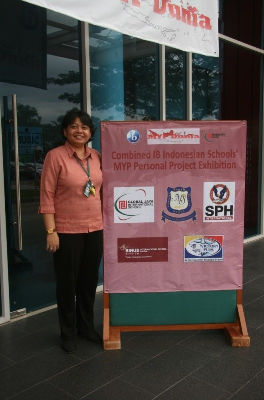 GJIS - Combined IB Indonesian Schools Personal Project Exhibition (17)