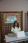 GJIS - Combined IB Indonesian Schools Personal Project Exhibition (23)
