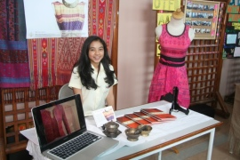 GJIS - Combined IB Indonesian Schools Personal Project Exhibition (57)