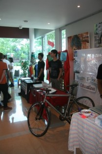 SPH _ LV Combined IB Indonesian Schools Personal Project Exhibition (92)