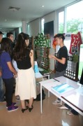 SPH - LV Combined IB Indonesian Schools Personal Project Exhibition (45)