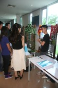 SPH - LV Combined IB Indonesian Schools Personal Project Exhibition (46)