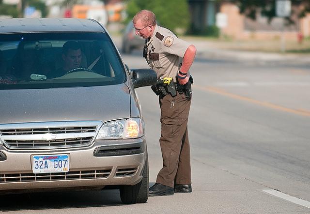 20120725_deputy-nelson-traffic-stop_33