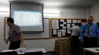 NHD GJIS 2014 Judge Training (1)